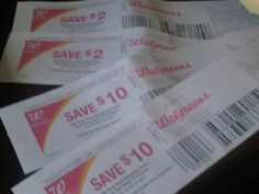 Extreme Couponing Tip: How to stack coupons