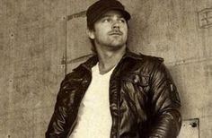 Kip Moore, 'Somethin' 'Bout a Truck' – Lyrics Uncovered