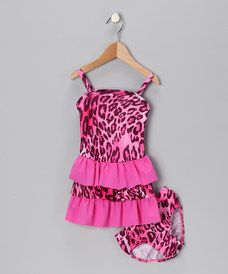 http://www.zulily.com/p/pink-leopard-floral-ruffle-tankini-toddler-girls-11577-914252.html?pos=1&category=girls&age=kids&filtered=true