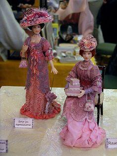 Elisa Fenoglio doll   125493466.OVlJRt96.MiniatureM8047.jpg