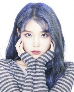 Beautiful Person, Beautiful Asian Girls, Kpop Girl Groups, Kpop Girls, Rihanna Photos, Girl Day, Korean Singer, Korean Girl, Korean Idols