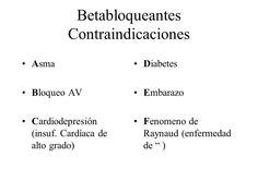 medicamentos adrenérgicos diabetes de michael linares