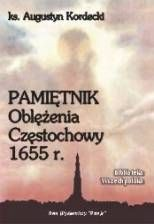 Pamiętnik Oblężenia Częstochowy 1655 r. Books, Movie Posters, Poland, Literatura, Libros, Book, Film Poster, Book Illustrations, Billboard