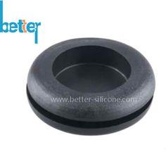 Rubber Grommet For EDM Hole Driller - Grommets Rubber Grommets, Door Seals, Edm, Plugs, Blinds, Corks, Shades Blinds, Blind, Draping