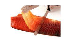Salmon:http://www.melodijolola.com/gourmet/pita-relleno-de-salmon-y-guacamole-de-mango
