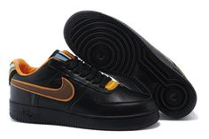 f18f2344451e Limit Givenchy Riccardo Tisci Nike R.T. Air Force 1 Rihanna Style Womens  White Couples Low Shoes