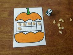 The Elementary Math Maniac: 10 Ways to use 10 Frames