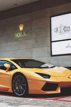 Find images and videos about luxury, car and Lamborghini on We Heart It - the app to get lost in what you love. Maserati, Bugatti, Ferrari, Lamborghini Aventador, Audi, Porsche, Bmw, Rolls Royce, Alfa Romeo