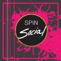 SPiN Toronto, a 12,000 sq ft ping pong social club located at 461 King Street West in the heart of downtown Toronto