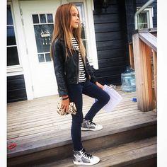 """Glikeriya Pimenova on Instagram: """"#maashoes"""""""