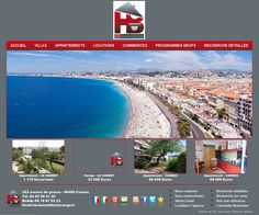 http://www.hb-immobilier06.com/