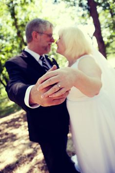 #wedding http://www.bellagala.com/wedding-photography/index.html