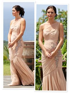 Bachelorette finale Des... Obsessed with this dress!!!!!!!!