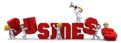 Business Team Building A Business. Stock Illustration - Illustration of game, building: 17503688 Building A Business, Creating A Business, Team Building, New Business Ideas, Business Opportunities, Good Boss, Management Styles, Paradox, Business Entrepreneur