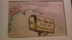 grandfathers-envelope-art-2