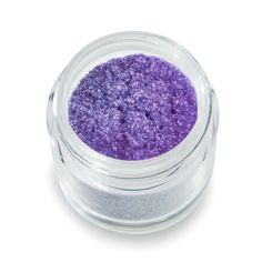 L'Oreal Miss Candy Infallible Eyeshadow – Musings of a Muse Discontinued Makeup, Miss Candy, Whats In My Makeup Bag, Makeup Geek Cosmetics, Loose Glitter, Cruelty Free Makeup, Kiss Makeup, Loose Powder, Beauty Make Up