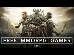 ✘ Top 10 Upcoming Free Mmorpg Games 2015 - 2016 - Best sound on Amazon: http://www.amazon.com/dp/B015MQEF2K -  http://gaming.tronnixx.com/uncategorized/%e2%9c%98-top-10-upcoming-free-mmorpg-games-2015-2016/