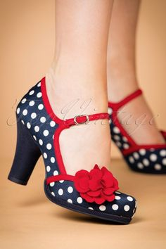 d03caadd93 81 Best Ruby Shoo! images | Ruby shoo, Court shoes, Beautiful shoes