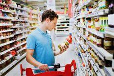 ESPECIARIAS: Os Piores Ingredientes Que Podem Estar Num Rótulo