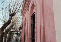 Montividéu Uruguai