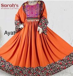 Afghani Clothes, Afghan Dresses, Pakistani Dresses, Afghanistan, Traditional Dresses, Beautiful Outfits, Batman, Culture, Clothes For Women
