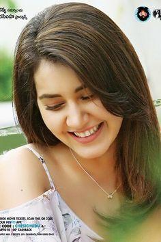 Beautiful Bollywood Actress, Most Beautiful Indian Actress, Beautiful Actresses, Cute Beauty, Beauty Full Girl, Beauty Women, South Indian Actress Photo, Indian Actress Photos, South Actress