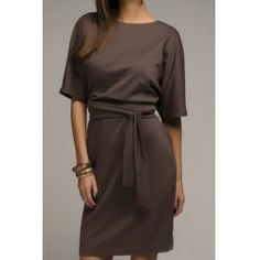 Casual Dresses - Buy Sexy Cheap And Cute Casual Dresses For Women Online | Nastydress.com Page 8