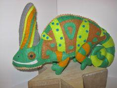 Pascal Felt Toys, Dinosaur Stuffed Animal, Animals, Animales, Animaux, Animal Memes, Animal, Animais, Dieren