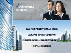 For More Details Call @ 8144228038 www.nsestockoptions.com