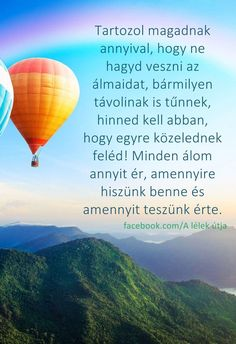 Tartozol magadnak...♡♡♡ Motivational Quotes, Inspirational Quotes, My Spirit, Team Building, Picture Quotes, Quotations, Poems, Life Quotes, Success