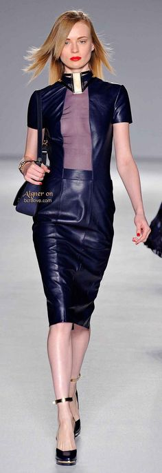 c5679f0d859 1021 Best Leather Fashion images in 2019
