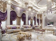 Interior Designs | ALGEDRA