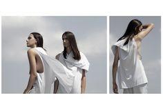 Frammenti Asimmetrici | JA by Jelena Aleksic @enquire_mag