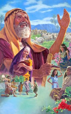 1000+ images about Bible Teachings - JW.ORG on Pinterest ...