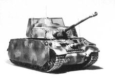 Turán III - model or mockup. It seems to that Hungarian engineers planned to equip this tank with Schurzen screens on side World Of Tanks, Army Vehicles, Armored Vehicles, Tank Armor, Panzer Iv, War Thunder, Armored Fighting Vehicle, Military Pictures, Military Equipment