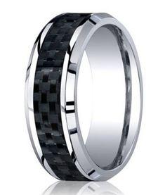 Joli Amoureux Cadeau De Mariage Ovale Cut WHITE /& PINK Topaz Gems silver ring Taille 7-11