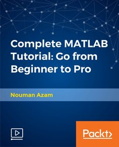 22 Best Matlab images in 2019 | Data science, Programming