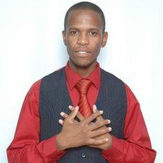 Musician,Pastor,Music Producer