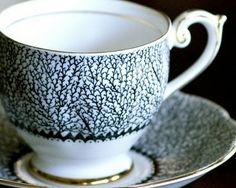 i like the idea of this teacup