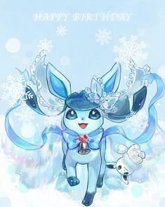 If Killer Frost was a pokemon Cute Pokemon Pictures, Cute Pictures, Evolution Pokemon, Pokemon Mignon, Pikachu, Pokemon Eeveelutions, Bulbasaur, All Pokemon, Digimon