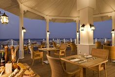 Sharm el Sheikh (Egitto) - SUNRISE Grand Select Arabian Beach 5*  http://on.fb.me/11u24NX