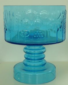 Finnish frosted glass ware - Google Search