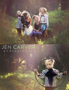 Pittsburgh Child Photographer | Commercial Photography Pittsburgh | Photography by Jen Carver