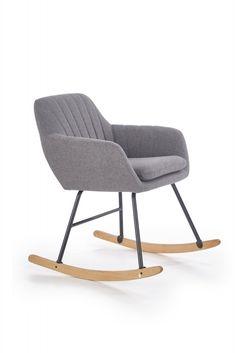 Rocking Chair, Yorkie, Armchair, Living Room, Furniture, Home Decor, Landscape Nursery, Chair Swing, Sofa Chair