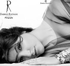 Anushka Sharma | www.indipin.com #indipin