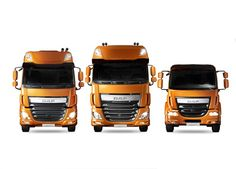 CABIN DEVELOPMENT, INTERIOR AND EXTERIOR, OVER 50 INNOVATIVE CONCEPTS TO BOOST STYLING FEASIBILITY AND ENGINEERING CREATIVITY developed by MARK VAN TILBURG@MVTID for DAF TRUCKS NV