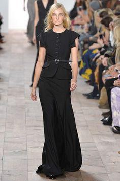 Michael Kors - Autumn/Winter 2015-16 Ready-To-Wear - NYFW (Vogue.co.uk)