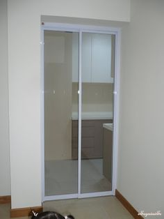 Image result for toilet door singapore | Toilet: Door | Pinterest ...