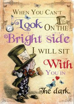 Alice In Wonderland Clipart Set Watercolor Alice Clip Art Images PNG Mad Hatter Tea Party Adventure Eat Me Drink Me Key Illustrations diy tattoo images Cute Quotes, Great Quotes, Quotes To Live By, Inspirational Quotes, Funny Quotes, Change Quotes, Motivational, The Words, Alice And Wonderland Quotes