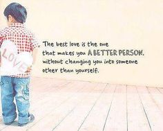 romantic quotes, sayings, best love, person